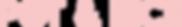 logo pink.png