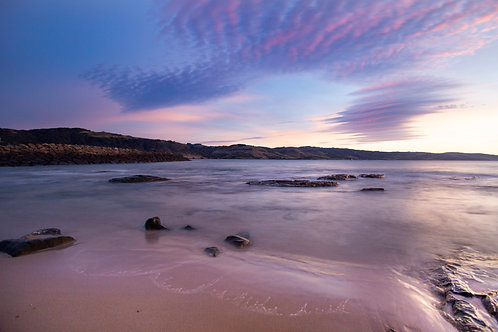 'The Groyne', Apollo Bay