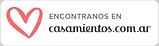 seal_bodas_es_AR.png