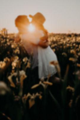 fotografia de bodas wedding photography
