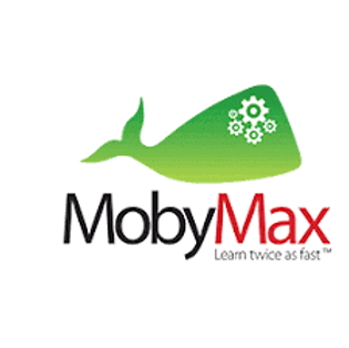 moby max.png