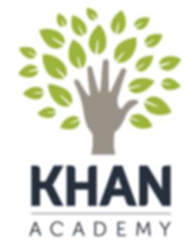 khan ac_edited.png