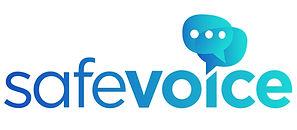 SafeVoice-logo-hires B.jpg