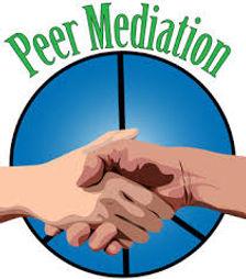 peer mediators.jpg