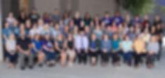 Staff Group.jpg