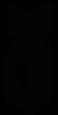 v1_med_WebIcon-black.png