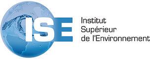 Logo ISE Haute Resol.jpg