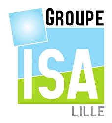 Logo ISA Lille.png