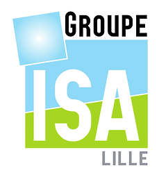 Logo ISA Lille.png
