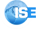 logo-ise-2015.png