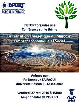 Affiche Conf Saifaoui Environnement.jpg