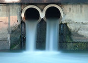 les-eaux-usees.jpg