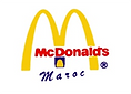 Mc Do.png