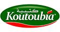 logo koutoubia.png