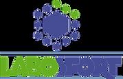 Logo Labosfort