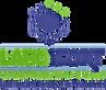 Logo Labosfort.png
