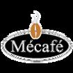 Mecafe.png