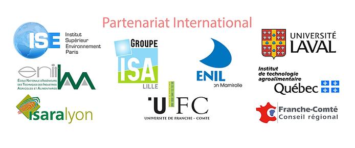 Logos_Partenaires_Groupés.png