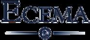 logo-ECEMA.png