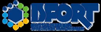 Logo ISFORT Adil 290518.png