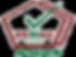 Accreditation 17025 SEMAC Maroc Labosfort