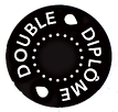 double diplome copie.png