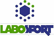 Logo-LABOSFORT-2016_edited.jpg