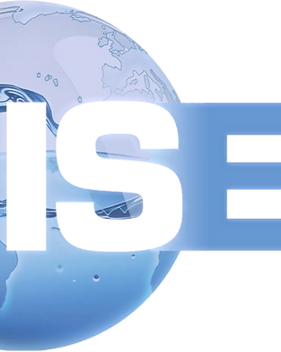 lOGO%20ise_edited.png