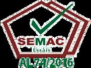 Logo Semac Essais PNG.png