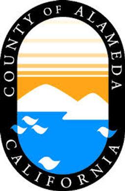 county of alameda logo.jpg
