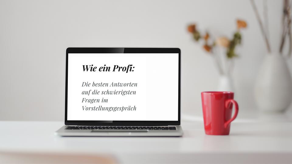 Design ohne Titel(1).png