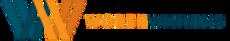 SoKayla Blog _ Worth Winning Podcast.png