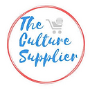 The Culture Supplier | SoKayla Blog