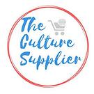 The Culture Supplier   SoKayla Blog