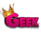 Geek Plus Magazine   SoKayla Blog