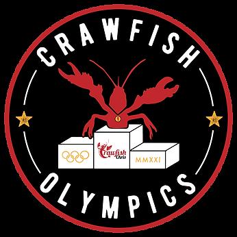 crawfish_olympics_artwork.png
