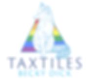 taxtiles_pride_logo.png