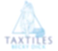 Taxtiles_Logo.png