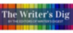 WritersDig.jpeg