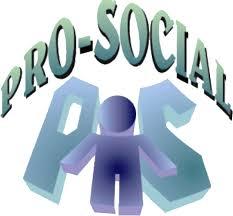 prosocialTRF