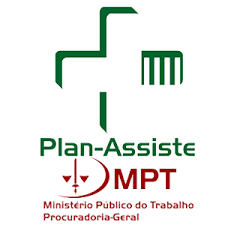 PlanassisteMPT