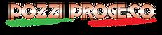 logo_pozzi_progeco.png
