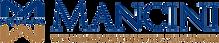 logo-mancini-spa3.png