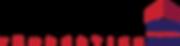 Midwest Properties ERA Powered Logo Fina