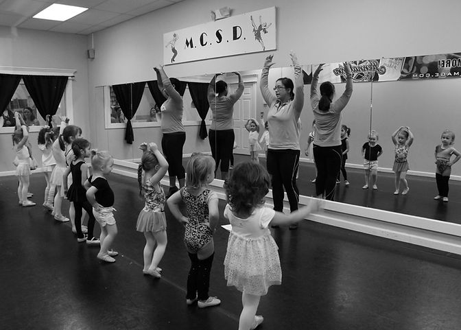 maria-christina's-school-of-dance-pre-school-classes-utica-new-york.jpg
