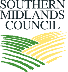 1200px-Southern_Midlands_Council_Logo.svg.png