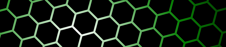 wallpaper_glow-hexagon-green-gradient-wh