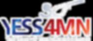 yess-logo_large.png
