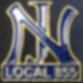 ua local 855