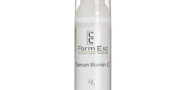 Vitamin C Serum/ Серум с витамином С